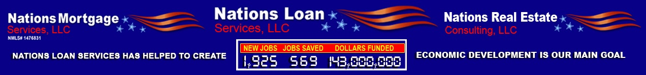 Nations Loan Services